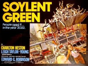 gal-end-soylent-green-jpg