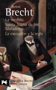 libro_1264294458